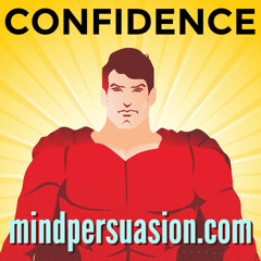 Confidence Generator - How To Be Confident With Subliminal Messages
