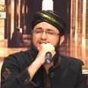 Mere Muhammad Banay Hai Dulha - Hafiz Tahir Qadri