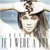 If I Were A Boy - Beyonce(ft Akram&Raya)