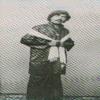Challa  Punjabi Inayat Ali Original Folk Song