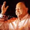 Nusrat Fateh Ali Khan Sochta Hun Wo Kitny Masum Thy[full} Mp3