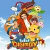 Digimon Data Squad Abertura