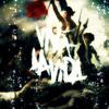 Viva La Vida (David Clemente Remix)