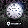 Download K Theory - In A Minute (VIP Mix) Mp3