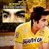 Download Hym - Ab Kya Sochen (Remix)- Dj Adil Dubai & Dj Prasen Mp3