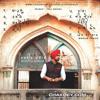 Band Bottle ( Remix ) - Diljit Dosanjh