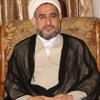 سلسلة البحوث الأخلاقية تحت عنوان تهذیب النفس (الأستاذ الشیخ محسن الأراکي) الجلسة الرابعة