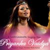 JIYA DHADAK DHADAK By Priyanka Vaidya