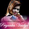 TII AMO By Priyanka Vaidya