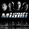 Khalid Miami - Shlon Ansak    2014    خالد ميامي - شلون أنساك