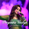 Mayya Mayya by  Priyanka Vaidya