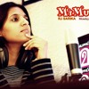 M4Music with Sarika New only on Malayali FM
