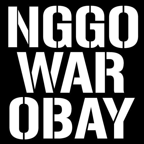 Nggo Warobay