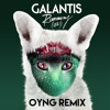 Runaway (U & I) (OYNG! Remix) (Buy = Free download)