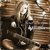 AvrilLavigne - WishYouWereHere - 1