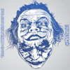 El-Joker - Tofa7t 7awwa   الجوكر - تفاحة حوا