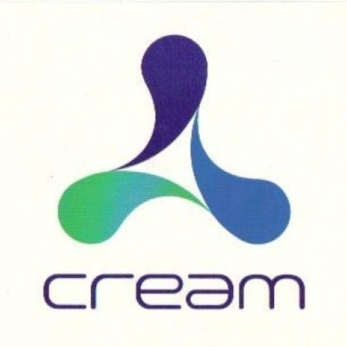 Carl Cox - Eurodance - Cream - Nation - Liverpool - 4-10-97