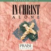 Kitsune_In Christ Alone (I Place My Trust)_Worship Level