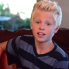 Taylor Swift - Shake It Off Acoustic Cover By Carson Lueders