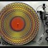 DJ SHAN***DEEP IN MY SOUL*** HOUSE MUSIC LIVE SET