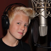 Carly Rae Jepsen - Call Me Maybe By  Carson Lueders