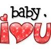 Baby I Love You - Tiffany Alvord