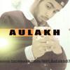 Tera Veham  Mani Aulakh . DOwnload (Yenkyjatt.Com)