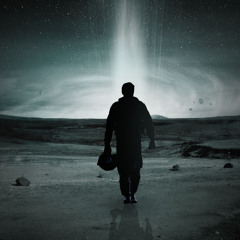 M83 - Oblivion Soundtrack