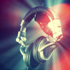 Logic Trance Space Synthétique By Dj89 Feat. Dj Fabdoog.MP3