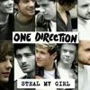 Steal My Girl by One Direction(cover)