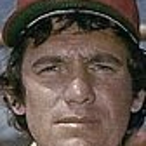 11/14/2014 Larry Bowa Interview (Passed Ball Show)