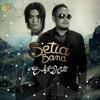 Setia Band - 09. Melamun