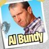 AL BUNDY (Hip-Hop Electro Rap)