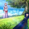 Haruka Tomatsu - Yume Sekai (Sword Art Online ED 1)