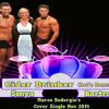 Sonya Bartram - Cider Drinker (Lets Party/Lets Dance  Marco's Cover Single Nov 2014
