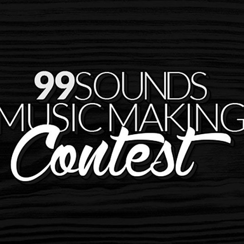 99Sounds Music Making Contest 2014