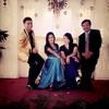 Krisna Patria Feat Putri Pusar - Tembang Tresno (Cover Arya Satria).mp3
