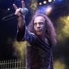 R.J. Dio - Holy Diver cover
