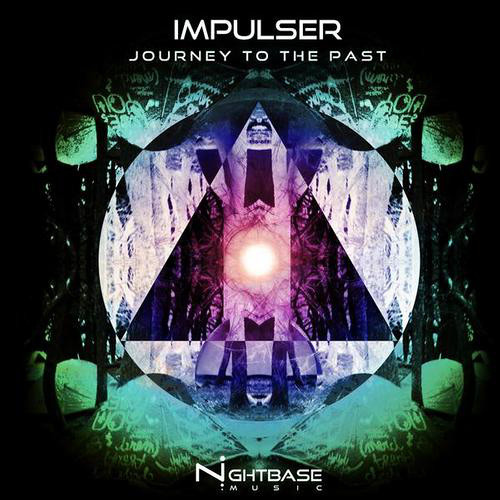 Impulser - Classical Thought (Preview)
