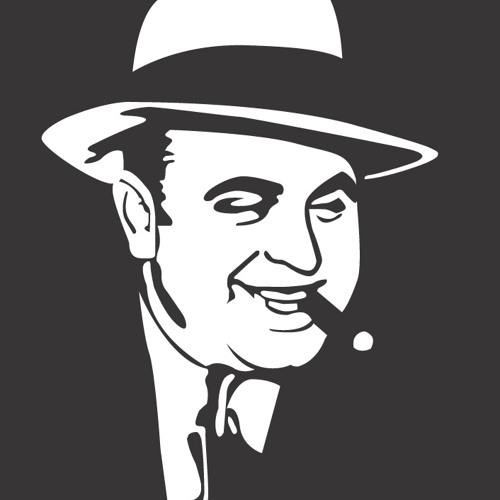 Capone Dub (Free Download)