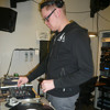 TweakFM / Samuli Kemppi (Deep Space Helsinki, M_Rec LTD)