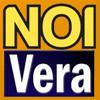 Intervista Rudy Consulta Giovani - Noi Vera 15.11.2014