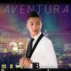 Tomas The Latin Boy - Aventura (Prod Kevin Adg & Chan El Genio)