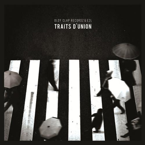 TRAITS D'UNION - Big Up ! (Instrumentale)