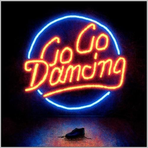 EP Go Go Dancing
