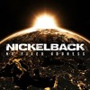 What Are You Waiting For (Nickelback Live)