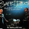 Safri Duo - Played Alive ( Chris Giatta  Remix )