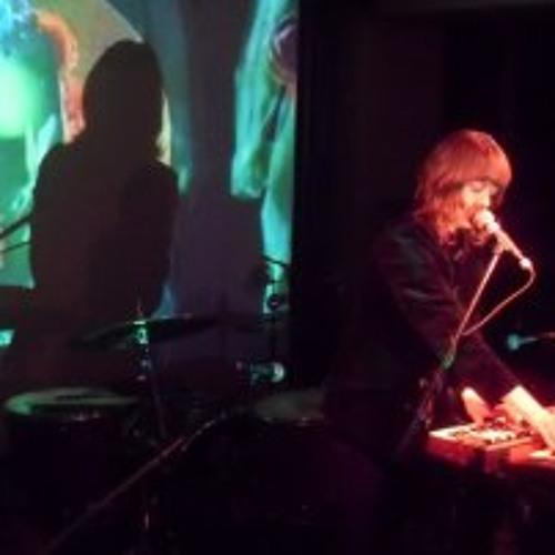 Live Recordings 2012