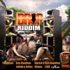 Kiprich - Bottle Cork Ft Kym Hamilton (Drop Riddim)- Raw