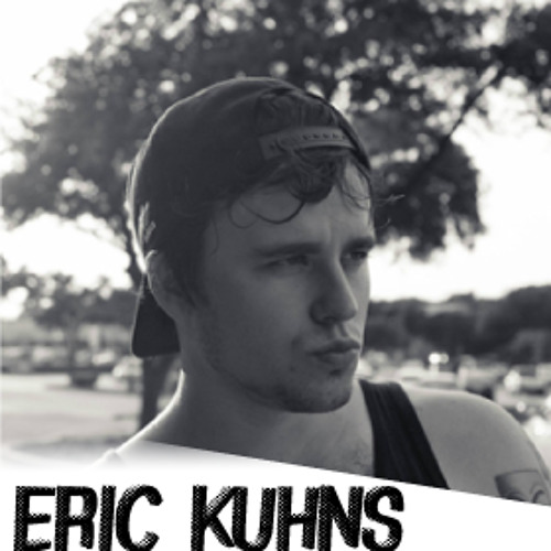 STC020: Eric Kuhns: How skateboarding affects everything from his writing to acting